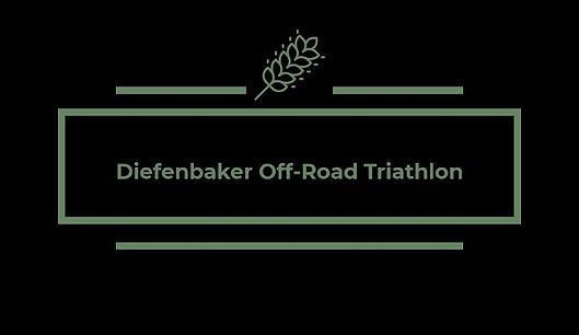 Off Road Logo.jpeg