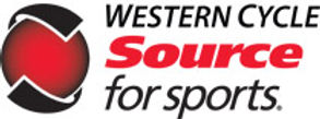 western-cycle-logo.jpg