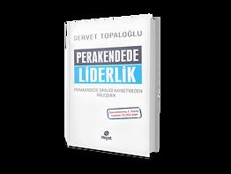 Servet Topaloglu