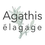 agathis_élagage_logo_-_wider_regular-p