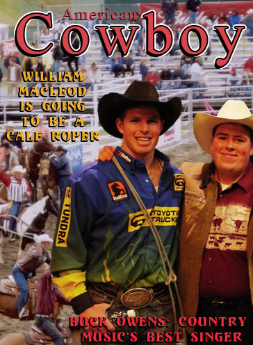 American-Cowboy-magazine-cover