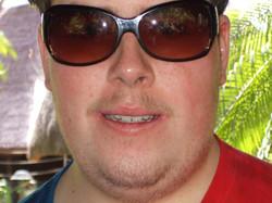 Will-MacLeod's-Super-2009-Florida-Adventure-010