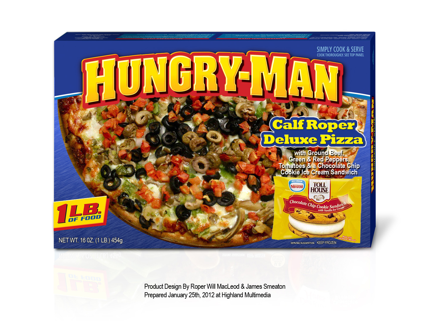 Will-and-James-Hungry-Man-Pizza