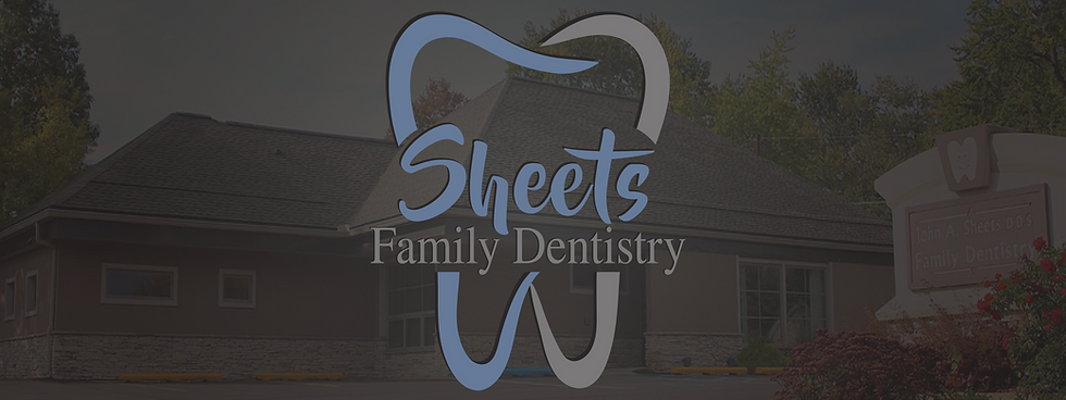 Sheets Family Dentistry (Top Dental Office in Jackson, Michigan)