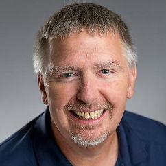 Dr. John A. Sheets, DDS