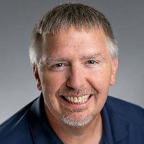 Dr. John Sheets, DDS