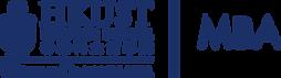 HKUST_SBM_MBA_Logo_2019_Transparent.png