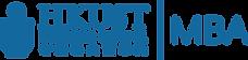 HKUST_MBA_Blue logo (Transparent).png