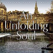 An Unfolding Soul.jpg