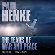 The Tears of War and Peace.jpg