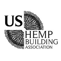 us-hemp-building_edited_edited.jpg