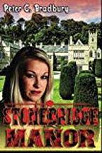 Stonebridge Manor.jpg