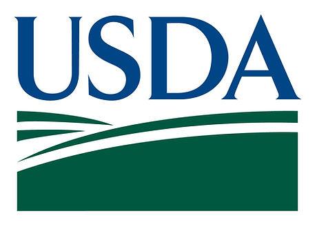 usda-logo_good.jpg