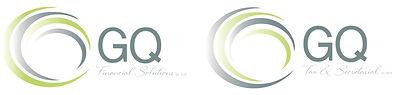 Full logo x2.jpg