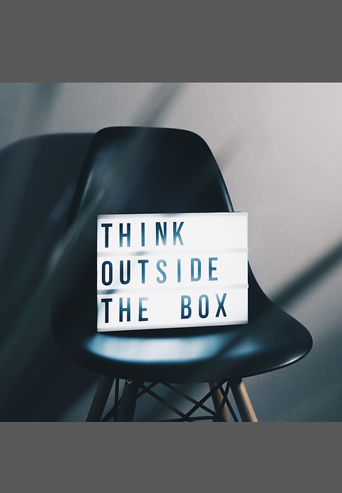 out box.png