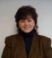 Charlene Neurouter.JPG
