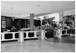 1974 Terrace Theater interior_001