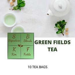 Green Fields Tea png.png