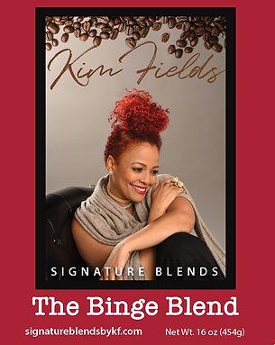 KimField-Binge-r-press_edited.jpg