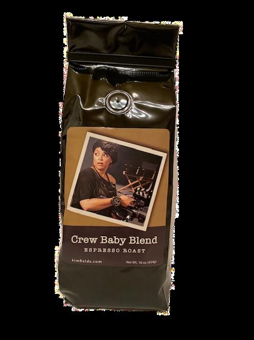 Crew Baby Blend