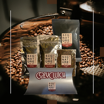 Coffee company best quality beans with r