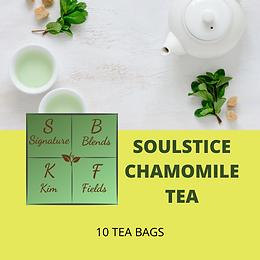 Soulstice Chamomile Tea png.png