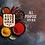 Thumbnail: All-Purpose Blend
