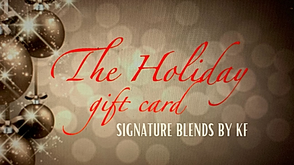 The Holiday Collection Gift Card.png