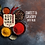 Thumbnail: Sweet & Savory