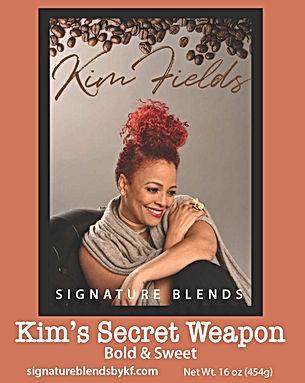 KimField-SecretWeapon-r-press_edited.jpg