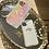 Thumbnail: OOO PHONE CASE