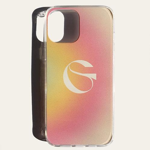 STUDIO GUISE PHONE CASE