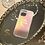 Thumbnail: STUDIO GUISE PHONE CASE