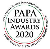 Independent-Pizza-Delivery-Award copy.jp