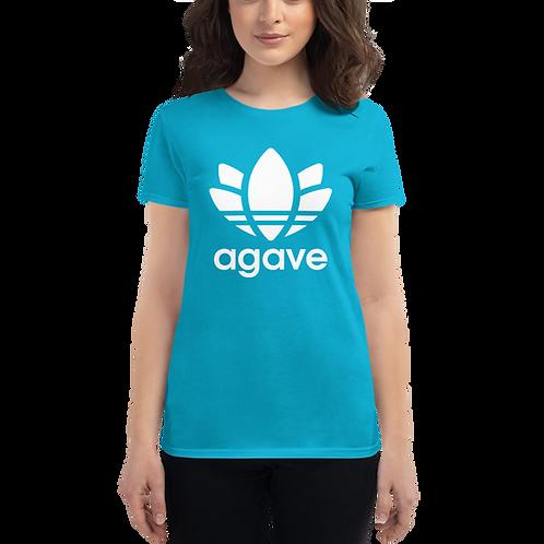 AGAVE - Women's Short Sleeve T-shirt