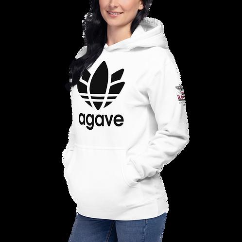 AGAVE - Unisex Hoodie