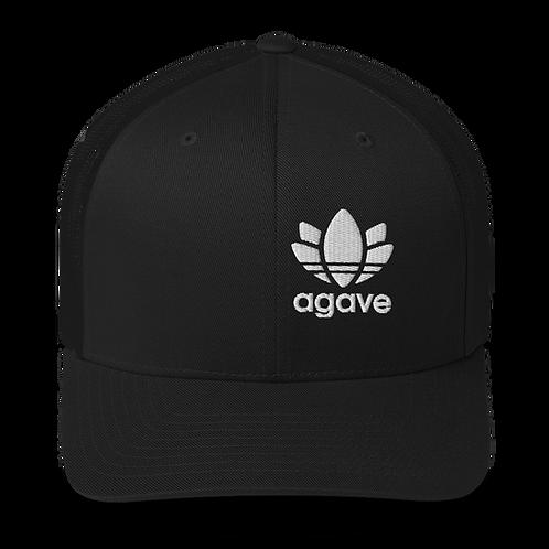 AGAVE - Trucker Cap
