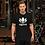 Thumbnail: AGAVE - Unisex Short-Sleeve T-Shirt