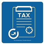 Tax Declaration Transfer Service.jpg