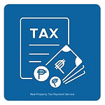 Real Property Tax Payment Service.jpg