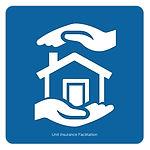 Unit Insurance Facilitation.jpg