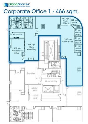 CORPORATE OFFICE 1.jpg
