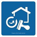 Property Title Transfer Service.jpg