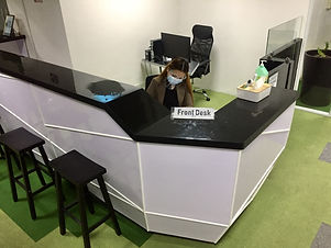 GS Trevi Front Desk.jpg
