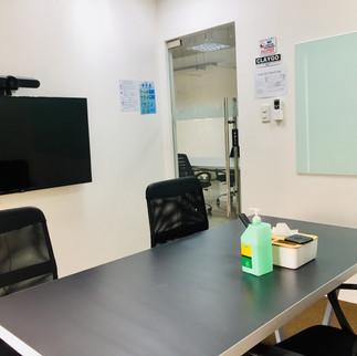 GS Trevi Private Office.jpg
