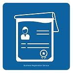 Business Registration Service.jpg