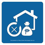 Cancellation of Real Estate Mortgage Ser