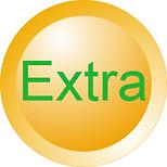 Extra l'estensione per WinWaste