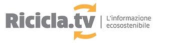 Ricicla.tv L'informzione ecosostenibile
