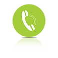 call-me-icon-72.png